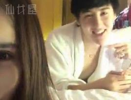 刘梓晨蛇精男映客直播自拍啪啪啪小视频完整版女主角身份是谁 微博朋友圈疯传
